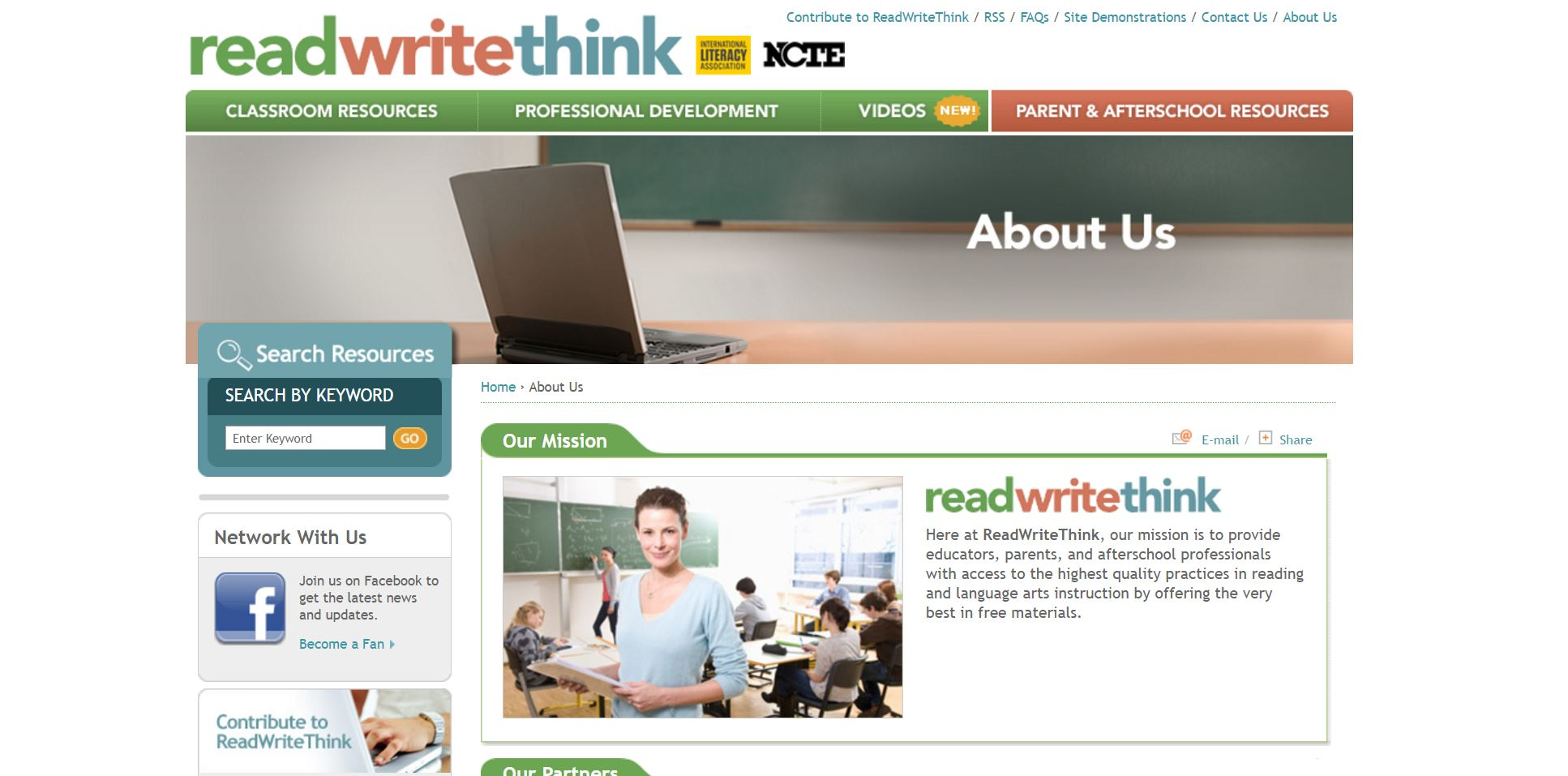 read write think letter Read write think resume generator - 28 images - resume generator generators and resume on, readwritethink resume generator haadyaooverbayresort within readwritethink.