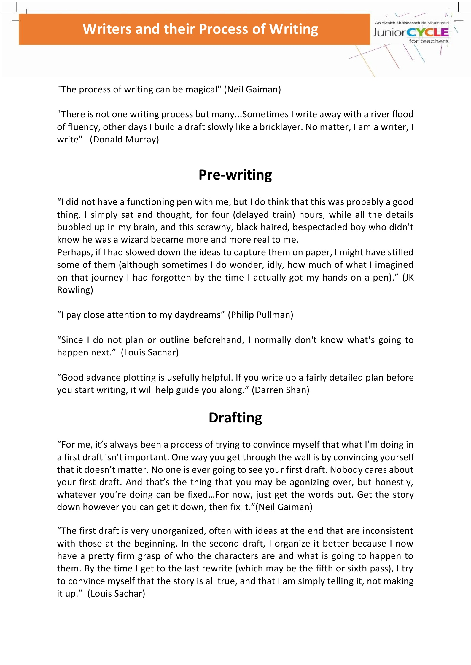essay on short stories and their popularity Essay on short stories and their popularity, concept essay on fears research paper topics in production engineering.