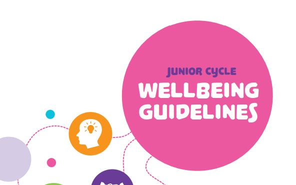Wellbeing Guidelines