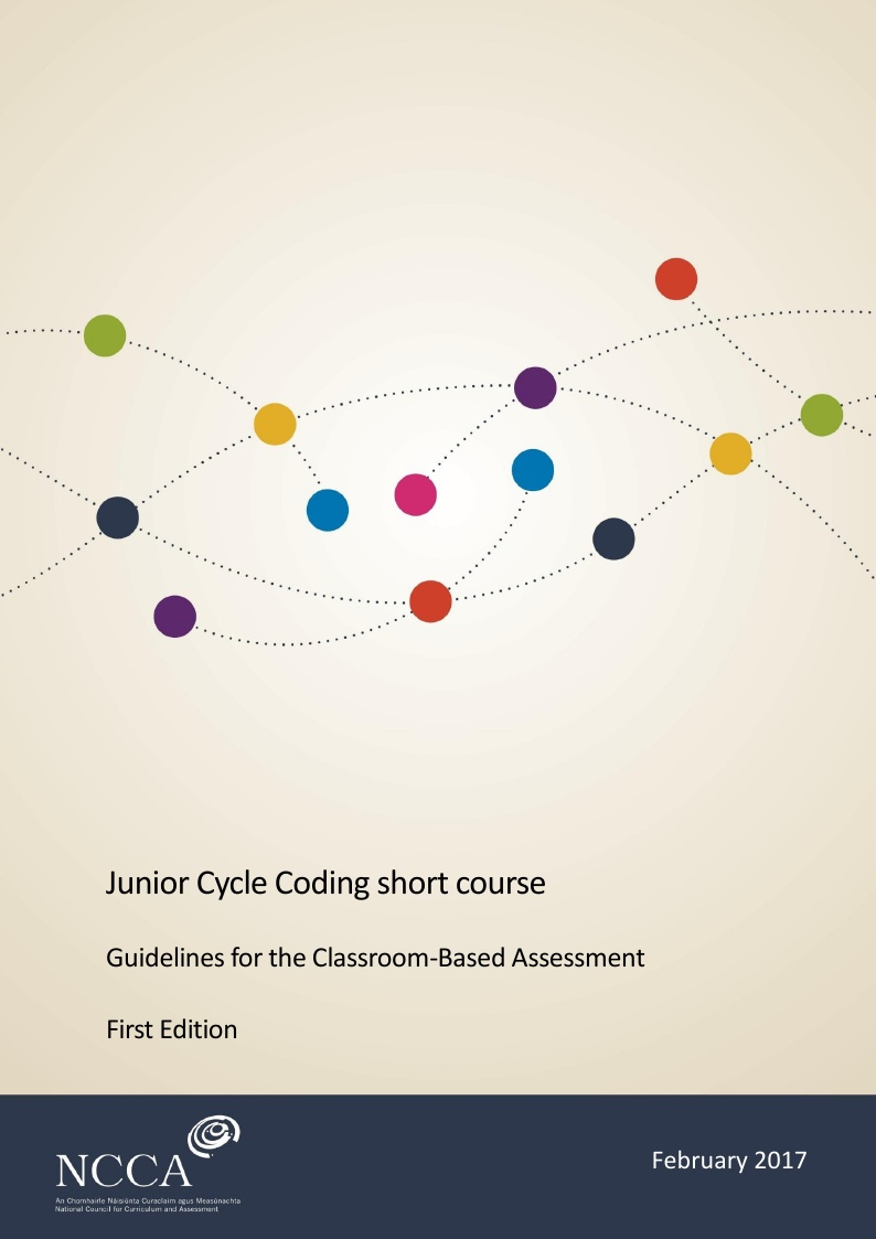 Coding Assessment Guidelines